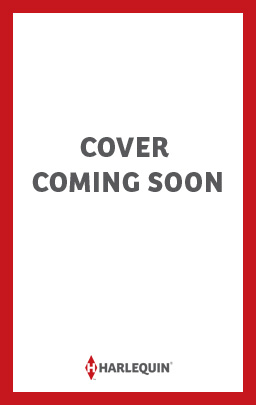 Generic-Cover-Coming-Soon